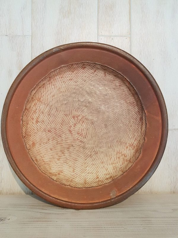 Plate (Charger) - Plate