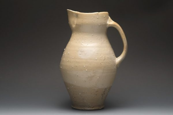 Pitcher - Title : Pitcher