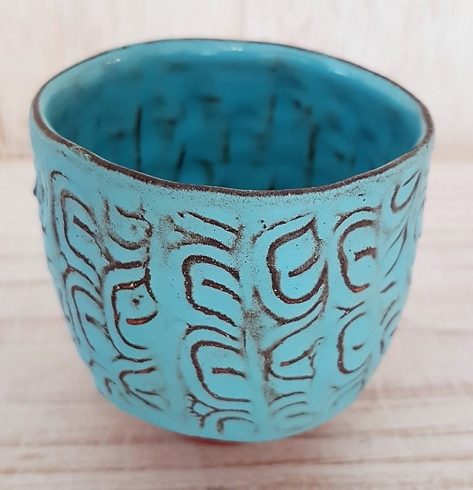 Whiskey Cup - Whiskey Cup