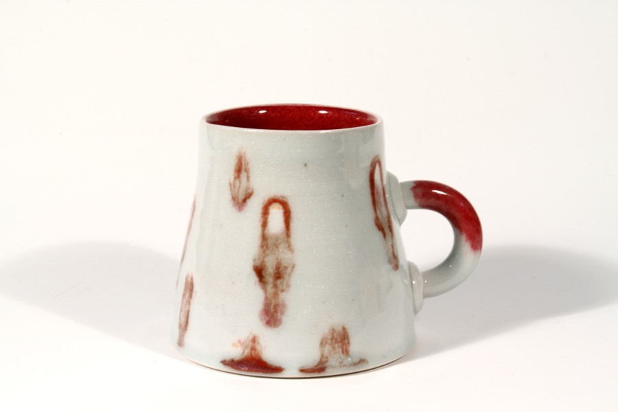 Untitled Cup - Untitled Cup