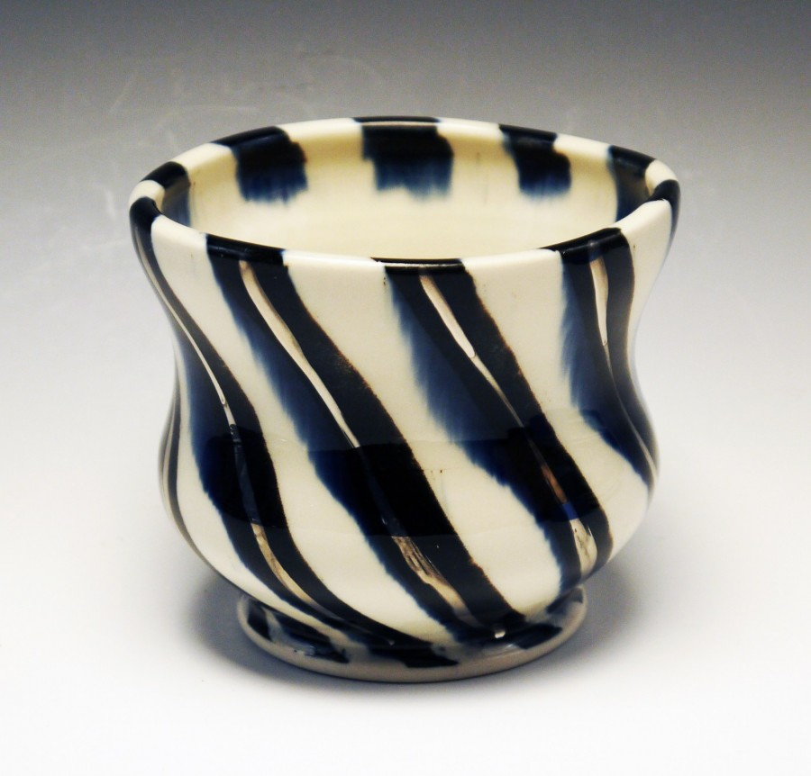 Cup - Title : Cup
