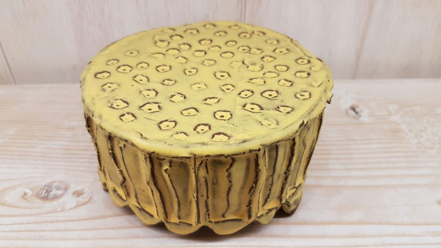 5 Inch Cake Stand - 5 Inch Cake Stand