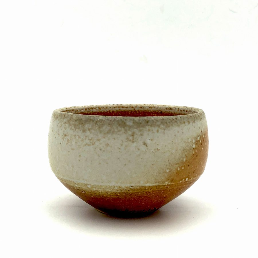 Tiny Cup - Title : TIny Cup