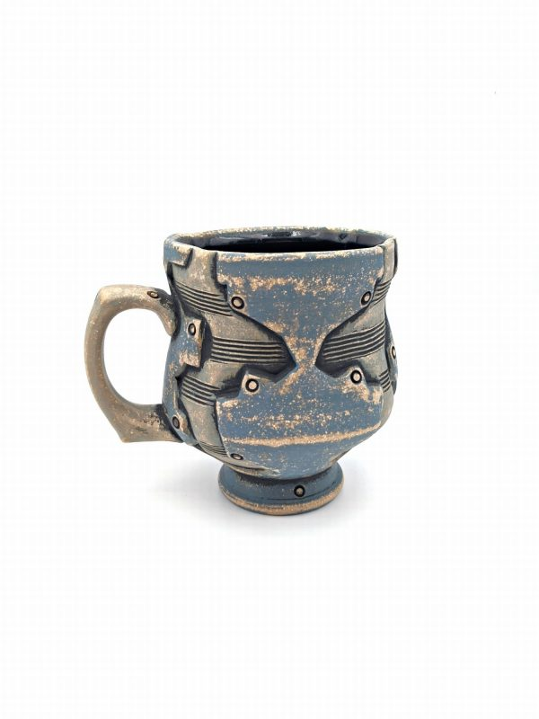 Coffee Mug - Title : Coffee Mug